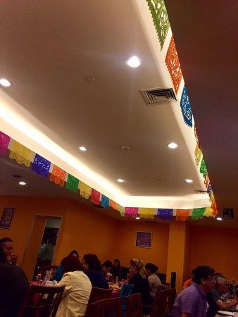 Hotel Camino Real Santa Fe Mexico: photo5.jpg
