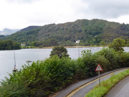 Lake District National Park: photo7.jpg