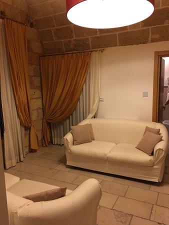 Hotel Vico Regio: photo1.jpg