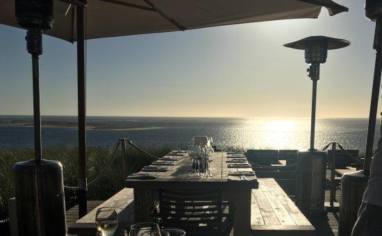 La Co(o)rniche Photo