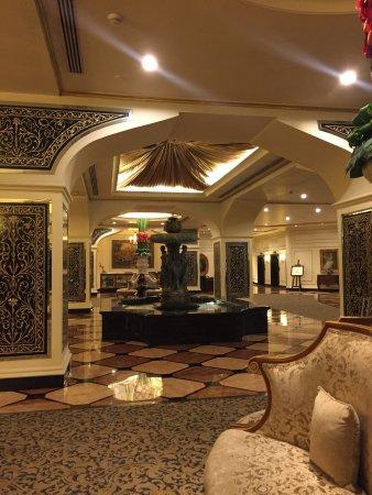 Taj Krishna Hyderabad: photo3.jpg