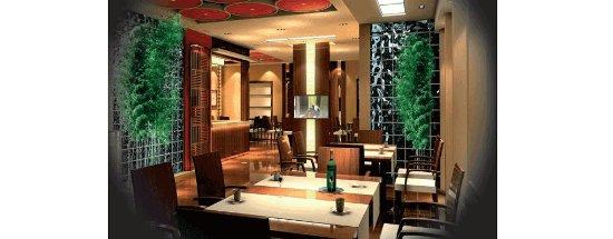 Attleborough, UK: Royal Garden Chinese Restaurant