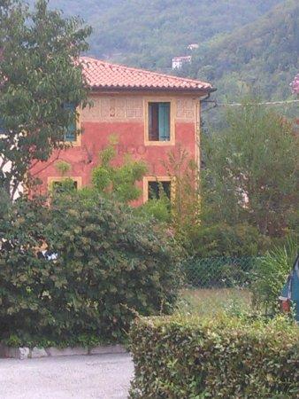 Campolongo Sul Brenta Photo