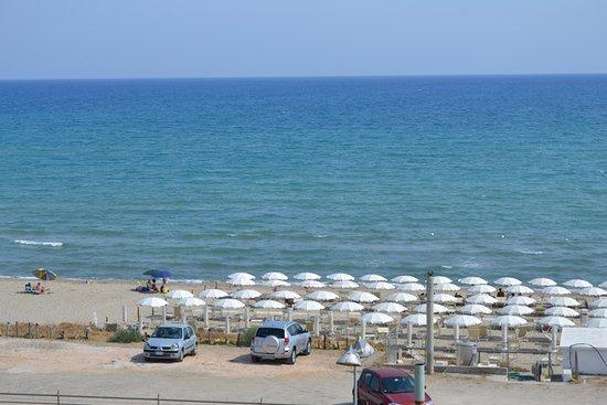 Photo de blanco hotel castellaneta marina for Blanco hotel