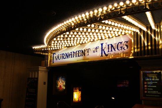 las vegas casino names