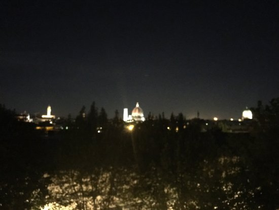 B&B Hotel Firenze City Center: photo0.jpg