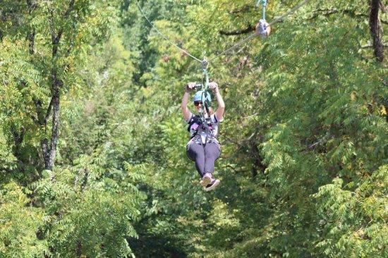 Foxfire Mountain Adventures: FB_IMG_1504714956173_large.jpg