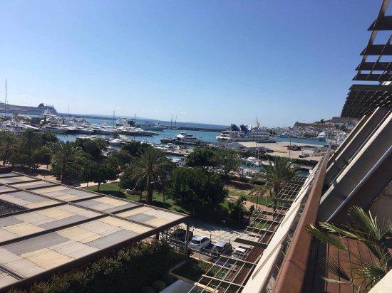 Ibiza Gran Hotel: photo1.jpg
