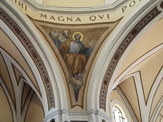 Chiesa Matrice Maria SS. Immacolata
