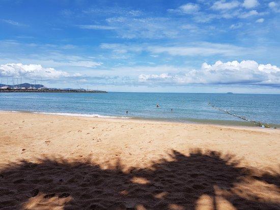 Ravindra Beach Resort & Spa Imagem