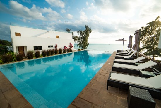 Nungwi dreams boutique hotel updated 2018 reviews for Boutique hotel zanzibar