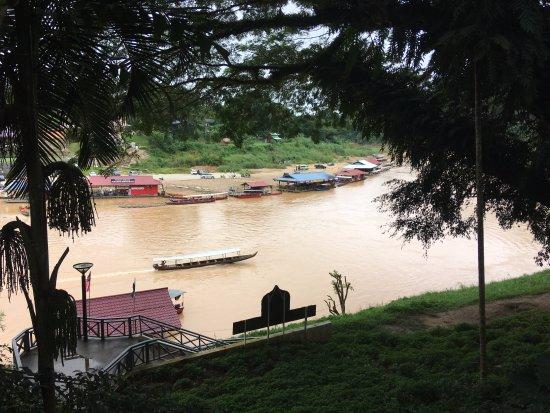 Kuala Tahan Φωτογραφία