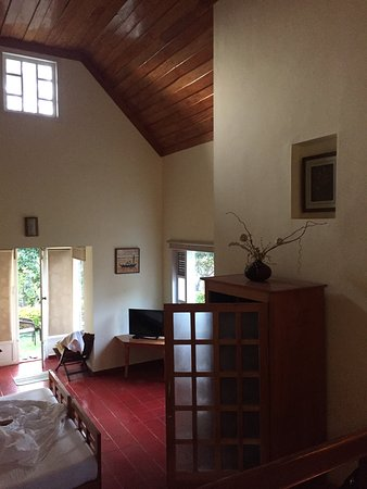 Ambady Estate: photo1.jpg