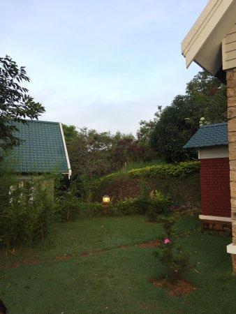 Ambady Estate: photo2.jpg