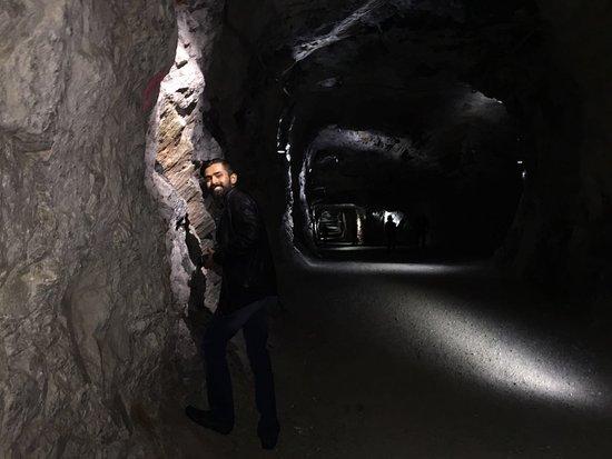 Eisriesenwelt Ice Cave Werfen Austria Top Tips Before