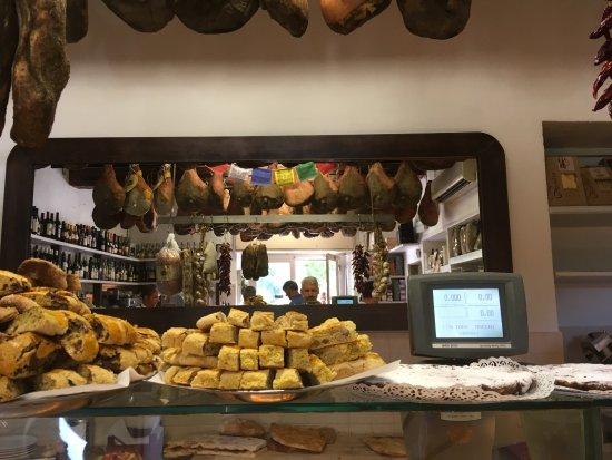 Vicchio, Italien: photo1.jpg
