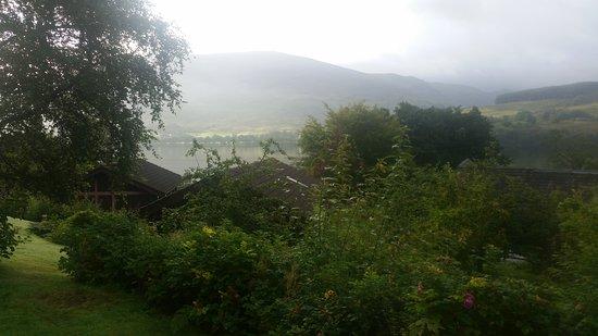 Lochearnhead, UK: 20170905_082107_large.jpg