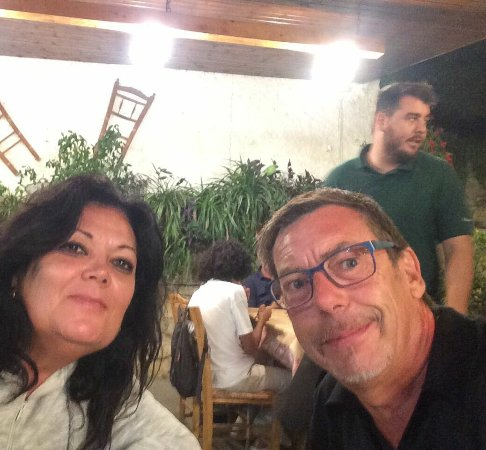 Voulgaro, Griechenland: IMG_20170906_211720_large.jpg