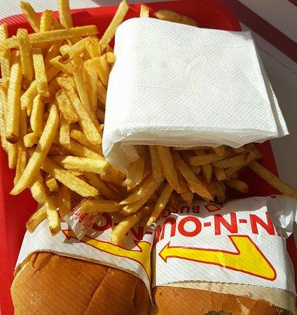 In-N-Out Burger: FB_IMG_1504722147555_large.jpg