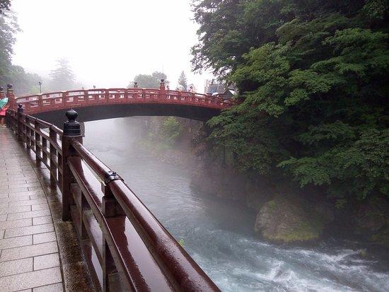 Shinkyo: Завораживающая японская сказка