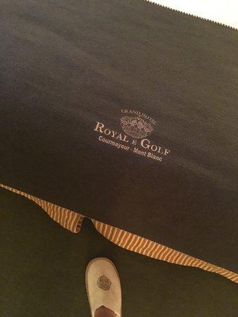 Grand Hotel Royal e Golf : photo5.jpg