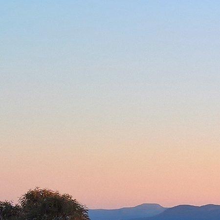 Lilianfels Resort & Spa - Blue Mountains Photo