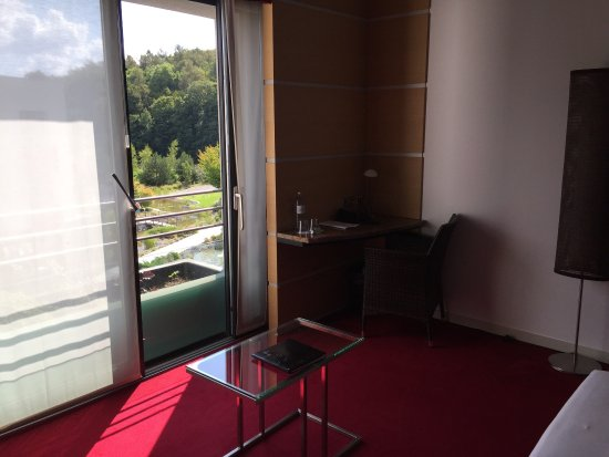 bild von asia resort linsberg bad erlach tripadvisor. Black Bedroom Furniture Sets. Home Design Ideas