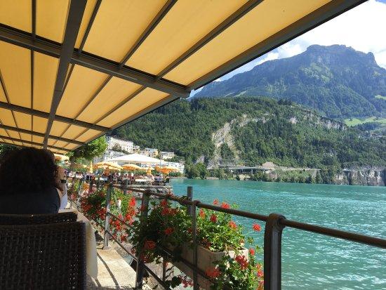 Brunnen, Suiza: photo0.jpg