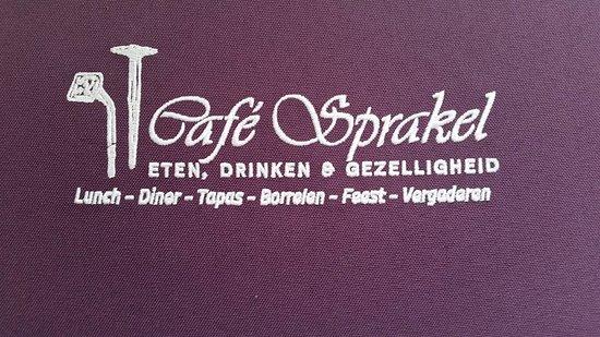 Design Stoelen Enschede.Het Dorps Logo Ook Ij De Stoffering Verwerkt Van De Stoelen