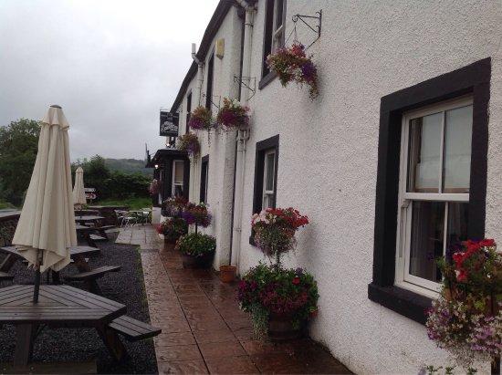 Brackenrigg Inn : photo0.jpg