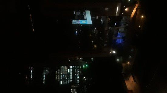 Crowne Plaza Nairobi: 20170906_201801_large.jpg