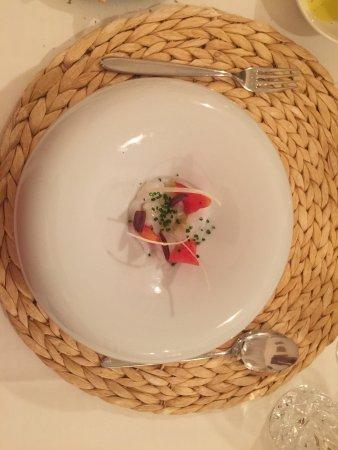 Restaurant Sant Pere del Bosc: photo5.jpg
