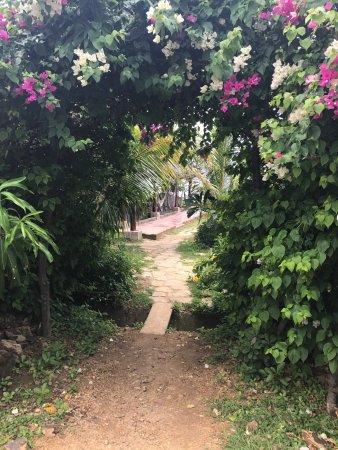 Tola, Nicarágua: photo0.jpg