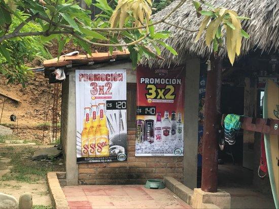 Tola, Nicarágua: photo2.jpg