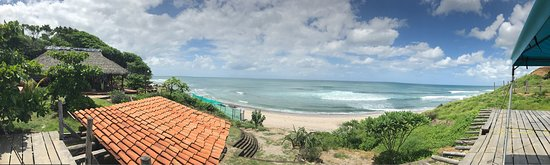 Tola, Nicaragua: photo3.jpg