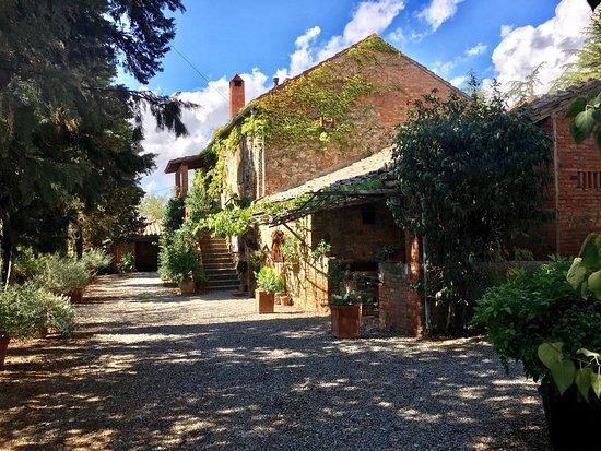 Casale a Poggiano: photo2.jpg