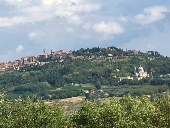 Casale a Poggiano: photo3.jpg