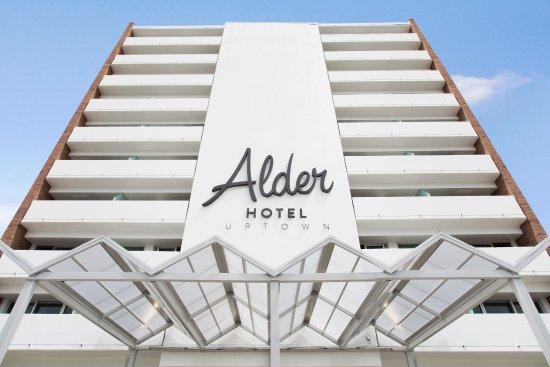 Alder Hotel 80 9 6 Updated 2020 Prices Reviews New Orleans La Tripadvisor