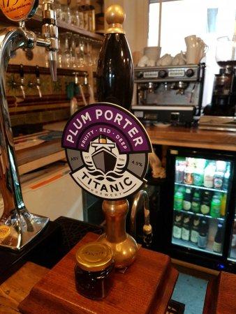 Great pub - The Draughtsman Alehouse, Doncaster Resmi - Tripadvisor