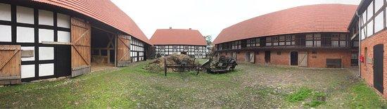 Swolowo, Poland: photo6.jpg