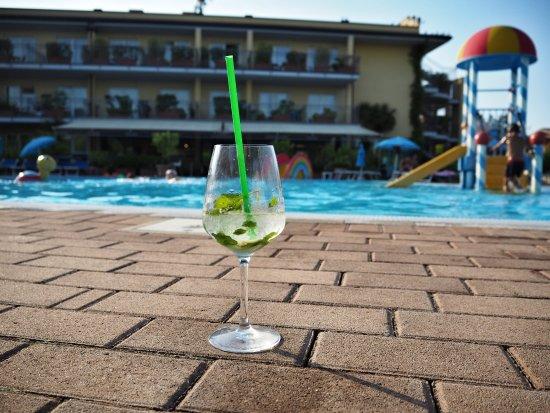 Hotel Bella Italia : OI000029-01_large.jpg