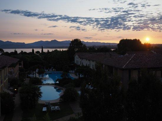 Hotel Bella Italia : OI000026_large.jpg