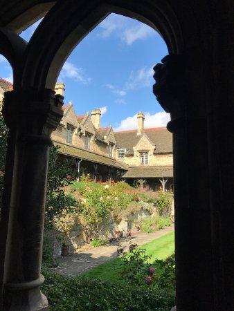 Stamford, UK: photo3.jpg