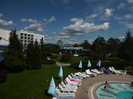 Hotel Catez Recensioni