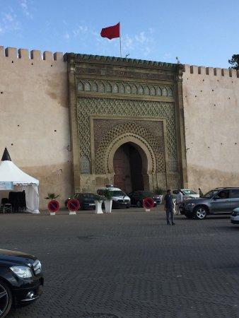 Médina de Meknès : photo7.jpg