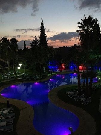 Médina de Meknès : photo8.jpg
