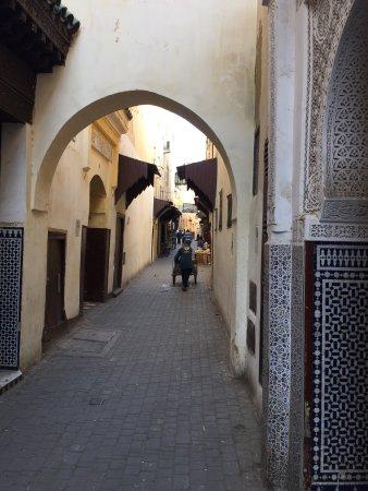 Médina de Meknès : photo9.jpg