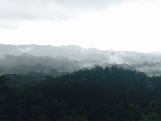 Ojochal, Costa Rica: photo2.jpg