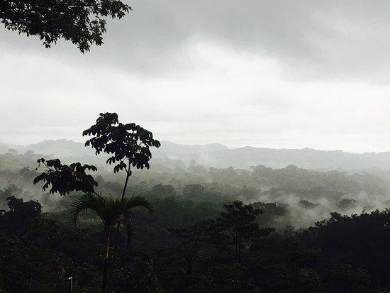 Ojochal, Costa Rica: photo3.jpg