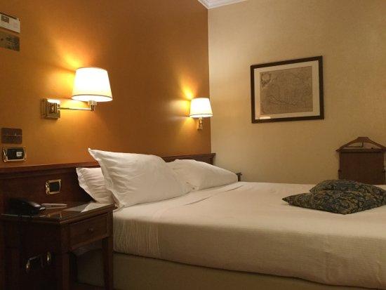 Best Western Plus Hotel Galles: photo2.jpg
